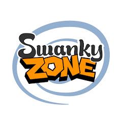 SwankyZone