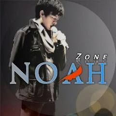 NOAH ZONE