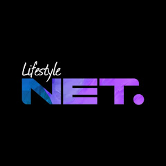 Net Lifestyle
