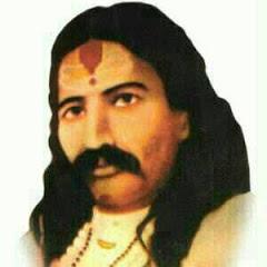 Sat No Aadhar Satadhar