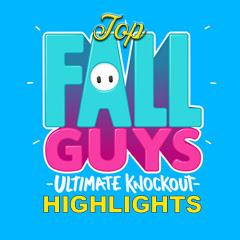 Top Fall Guys Highlights