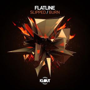 Flatline - Topic