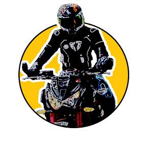 Superbiker Moin