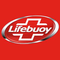 Lifebuoy Bangladesh