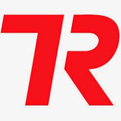 Рекламное агентство ТР-Студио