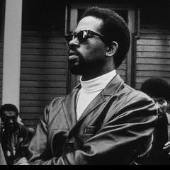 The Black Authority