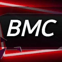 BMC Dunabangtan