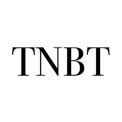 TNBT Model