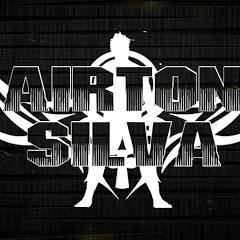 Airton Silva