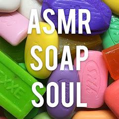 Asmr Soap Soul