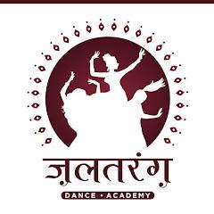 Jaltarang Dance Academy