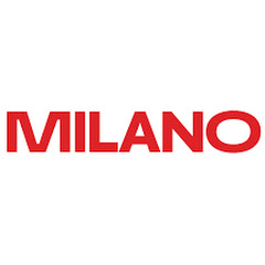 Milano Piosenki