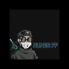 NUNES FF