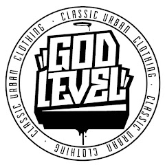 GODLEVEL FEST