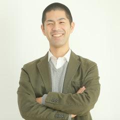 家計防衛隊長佐々木拓也