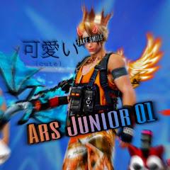 Ars Junior