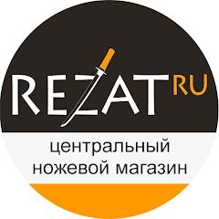 RezatTV