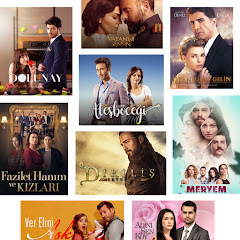 Turkish Trailers with English Subtitles