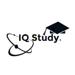 iQ Study