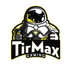 TirMax