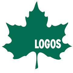 LOGOS 公式YouTube チャンネル