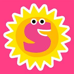 Sunny Kids Songs Hindi