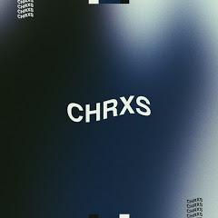 chrxs