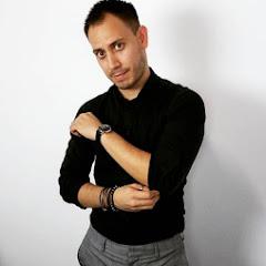 Guillermo Aguilar-Perfume