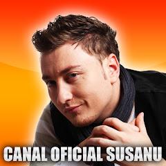 Susanu Music Channel