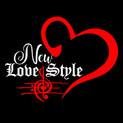 New Love Style