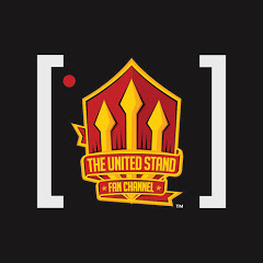 The United Stand Clips