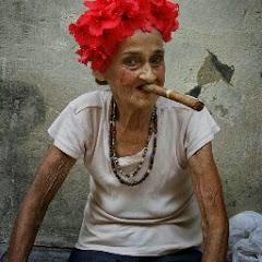 Lolita Lolona