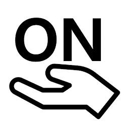 ON HAND 온핸드-해외주식속보