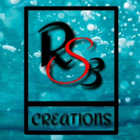 RS3 Creations