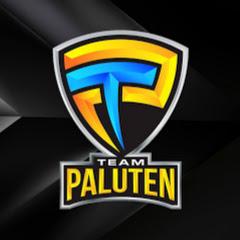Team Paluten