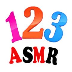 123 GO! ASMR