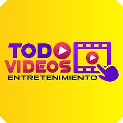 Todo Videos