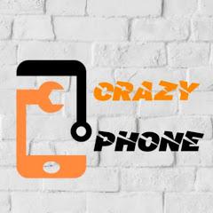 CRAZY PHONE