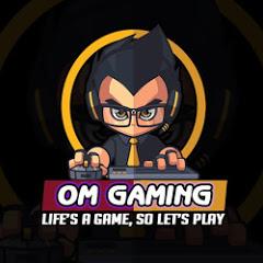 Om Gaming
