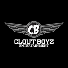 CLOUTBOYZ APPROVED