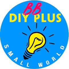 BB DIY PLUS