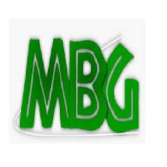 mbaye babacar gueye