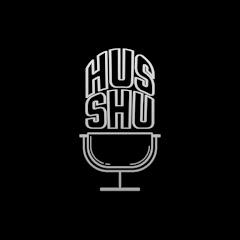 HusShu