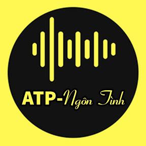 Truyện Ngôn Tình ATP