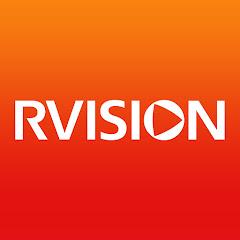 Теленовеллы Televisa