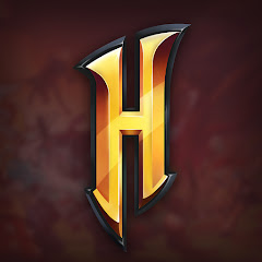 Hypixel Server for Minecraft