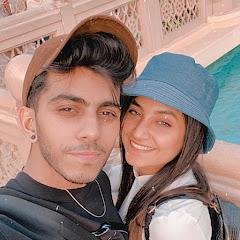 Yash & Nilam