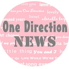 One Direction News
