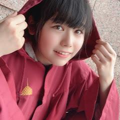 ゆーり〔20〕・yuri