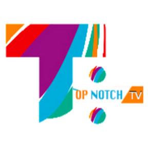 TOP NOTCH TV